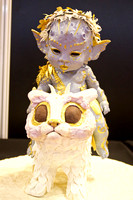 Cake International Cake Entries Gallery Two